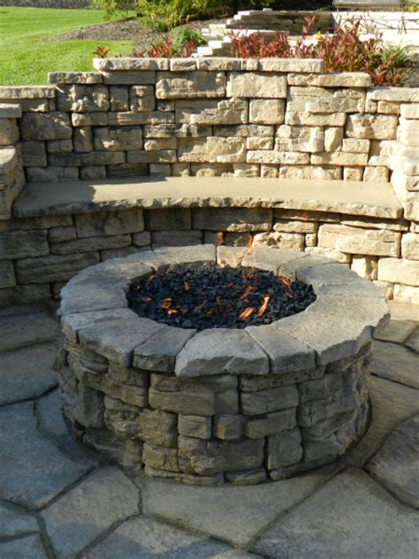 belvedere pit pits meade concrete products