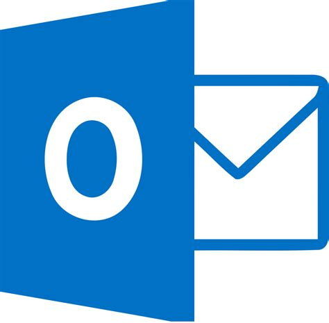 Microsoft Word Outlook Microsoft Office Outlook 2016 Box Software Usa