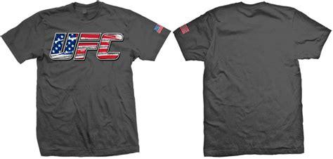 design t shirt online usa ufc usa t shirts