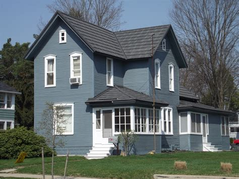 pictures of home siding genuine home design