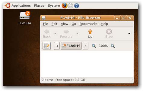 Flashdisk Kartu Kecil 8gb cara hack password windows 7 dengan flash disk kartu