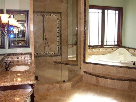 master bathroom ideas photo gallery master bathroom ideas photo gallery wall mounted cylinder