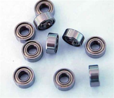 Miniature Bearing 634 2rs Asb 634 bearing rfq 634 bearing high quality suppliers
