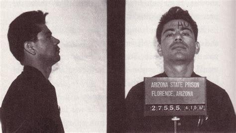 Court Records Az Image Gallery Miranda Arizona
