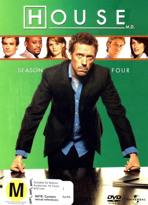 house seasons house m d season 4 complete episodes download in hd 720p tvstock