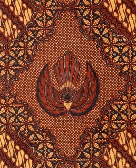 pattern batik indonesia 33 best batik vector images on pinterest batik pattern