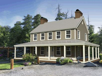 modular farmhouse plans new world home designs green modular floor plans and