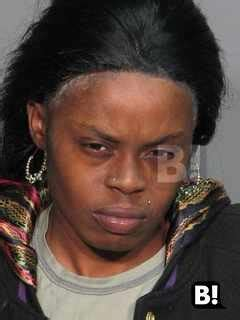Greenville Nc Arrest Records Mugshot Of Tempest Hemby Greenville Nc