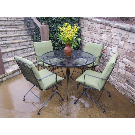 arlington house jackson oval patio dining table arlington house upc barcode upcitemdb com