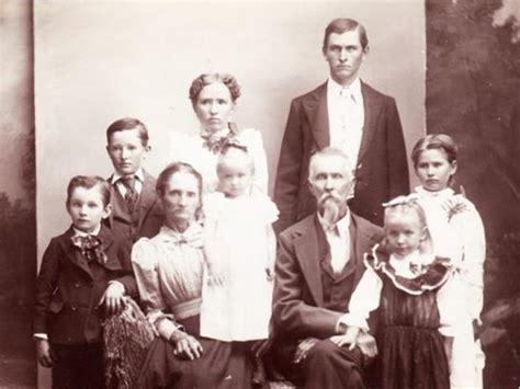 california obituaries alford american family association kansas obituaries alford american family association texas