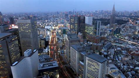 airfare steal los angeles  tokyo   roundtrip   major airlines miles  memories