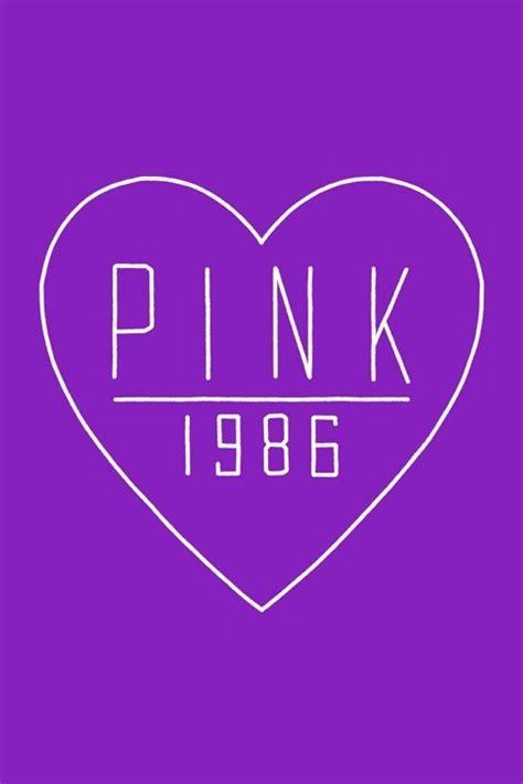 pink nation wallpaper victoria s secret pink wallpaper because i like it
