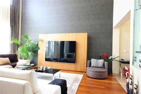 casa tv 5 stili per arredare un angolo tv