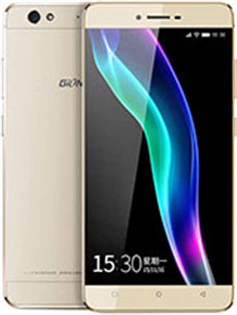 Motorola Smartphone 3150 by All Gionee Phones