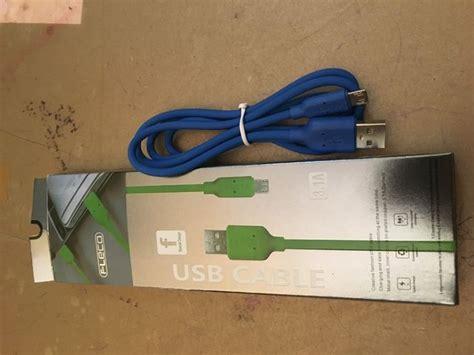 Headset Fleco Bass Fl 900 kabel fleco rubber dus hijau