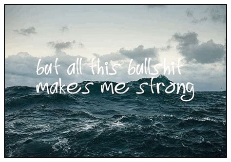 strong quotes about life strong quotes for life www pixshark com images