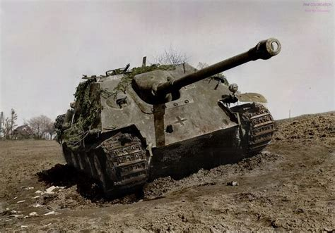 s tank destroyers images of war books 17 best images about jagdpanther on ww2 tanks