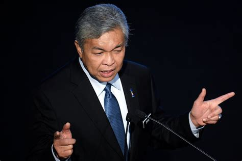 setting minimum wage dpm proposes minimum wage of rm3500 for skilled workers