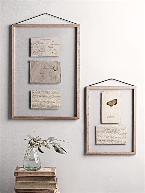 large rubber sts for walls 1000 ideas about hanging frames on hanging