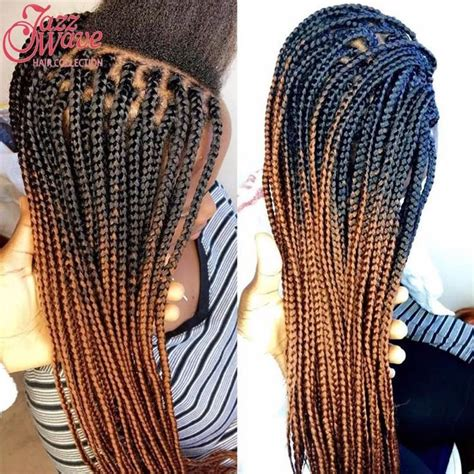 expression braiding hair best 25 hair 24 ideas on pinterest why hair grows diy