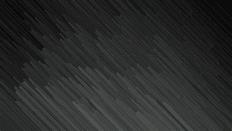 carbon fiber wallpaper  clip art  clkercom vector