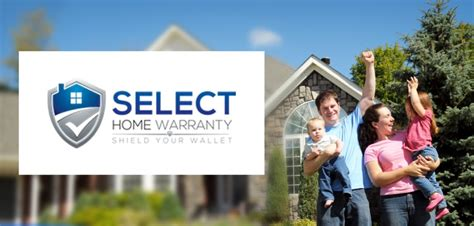 in conversation with select home warranty
