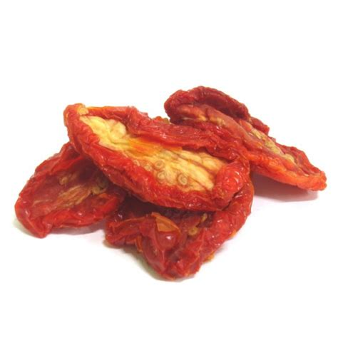 Sun Dried Tomatoes In sun dried tomatoes i recipe dishmaps