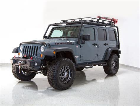 10th anniversary jeep rubicon 2013 jeep wrangler unlimited rubicon 10th anniversary