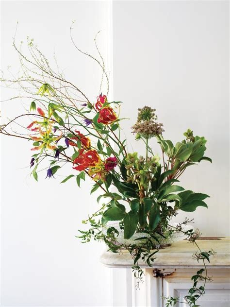 24 best images about flower arranging on pinterest floral arrangements flower and bouquets