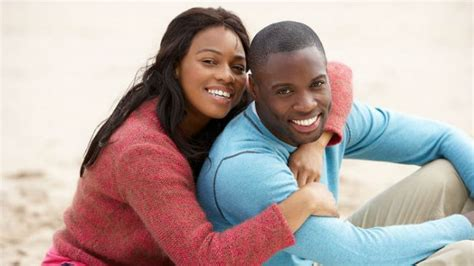 south african couple gets home makeover the africa channel relationships revolutionary paideia