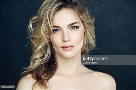 beautiful lady beautiful woman stock photos and pictures getty images