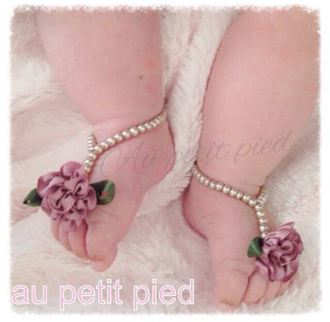 groundhog day lk21 barefoot sandals for babies 28 images items similar to