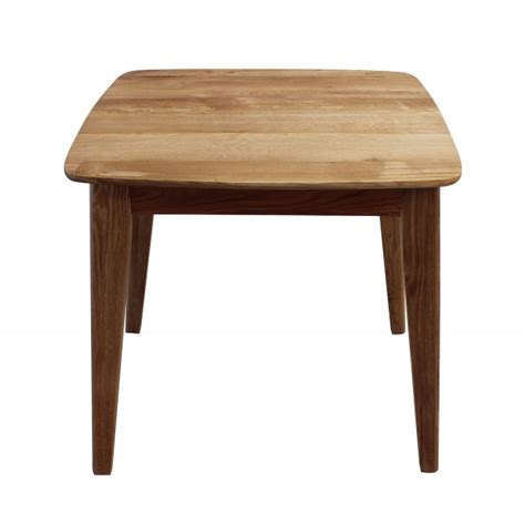 Bentley Dining Table Bentley Home Oak Wood Square Dining Table Buydirect4u