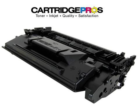Toner Hp 26a hp 26a 26x black toner cartridge cf226x high yield cf226a
