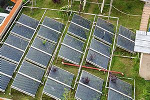 where can you put solar panels can you claim 163 150 000 to install solar panels which news