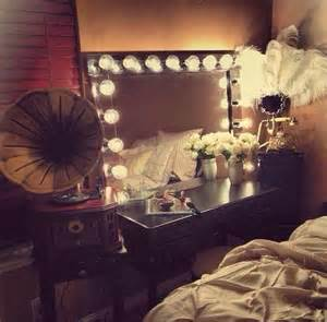 old hollywood bedroom bedroom ideas pinterest old decorating theme bedrooms maries manor hollywood glam