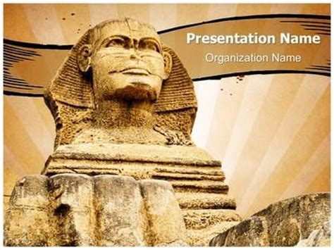 powerpoint themes egypt 26 best images about travel powerpoint templates on