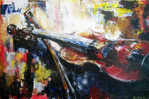 biography of modern artist still life paintings zlatko music art