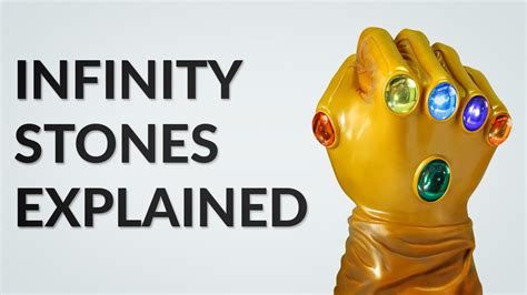 the millenial s guide to infinity your infinity will be as vast as your beliefs books infinity stones explained