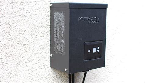 installing outdoor lighting how to install low voltage outdoor lighting