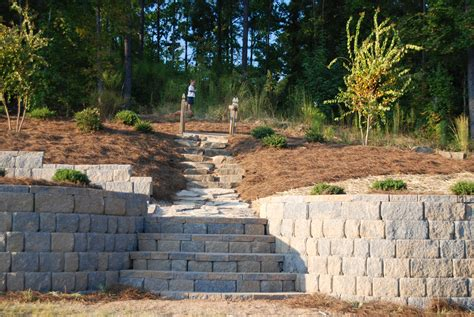 landscaping peachtree city ga landscaping peachtree city ga peachtree landscape and irrigation design bild fhgproperties