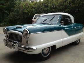 Used American Cars For Sale In Japan Anglo American Japanese 22r 5 Speed Swapped 1956 Nash