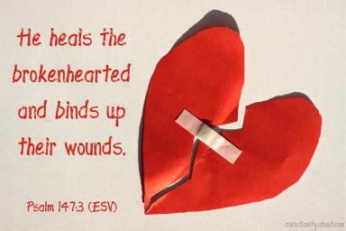 psalm for comfort in death bible quotes about death of a child image quotes at