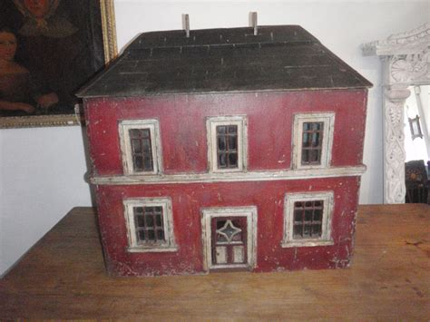 dolls house ireland dolls houses ireland 28 images 78 best images about children on gifts for pink