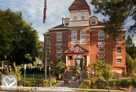 bed and breakfast idaho 3 coeur d alene bed and breakfast inns coeur d alene id