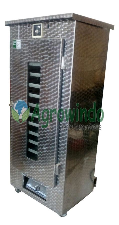 Oven Listrik Jogja jual mesin oven pengering serbaguna stainless gas di yogyakarta toko mesin maksindo