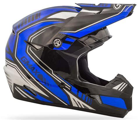 gmax motocross helmets gmax mx46 helmet dirt bike road mx motocross dot youth