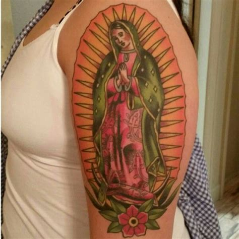 club tattoo tempe 11 best vinnie s tattoos club tempe az