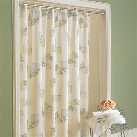 Bathroom Window Curtain Decor Bath Window Curtains Vinyl Bathroom Windows Thicken Window Scenery Print Shower Curtain For