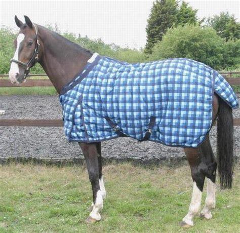 equestrian rug equipment rugs boots equestrian auto design tech